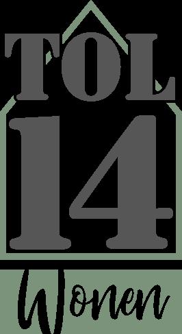 Tol 14